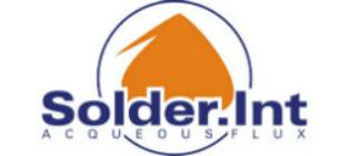 logo solderint